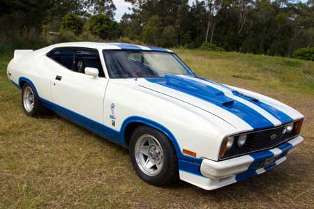Watch as well Body spoilers front ford further Fat Xb Coupe Debut At Motorex 2017 Video besides All Cars In Mad Max 1979 as well Audi 100 Coupe S. on ford xa falcon